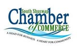 South Shuswap Chamber of Commerce